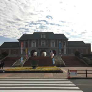幻想的なイルミネーションがとても綺麗だった『神戸ホテルフルーツフラワー』宿泊記