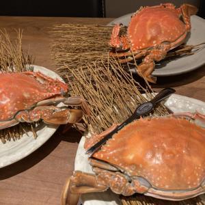 蟹料理が絶品!竹崎蟹のボリュームに大満足だった『太良嶽温泉 蟹御殿』 宿泊記
