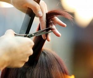 東京・渋谷区の美容師が客をランク付け 国民「その人の良さを引き出すのがプロでは」と怒りの声