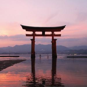 【運気アップ】成功者がしている習慣『神社仏閣への信仰心』と正しい祈り方とは