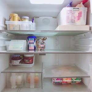 家電掃除〜エアコンと冷蔵庫〜