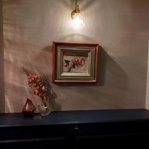 【入居前Web内覧会】ホテル意識の廊下