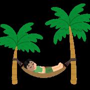 東南アジアリゾート気分を満喫 おすすめ書籍:週末ちょっとディープな旅シリーズ(下川裕司)