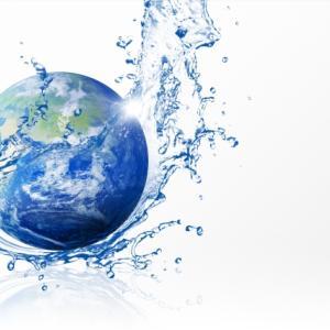 SDGsとリハビリテーション。PTOTSTその存在意義をアピれ!