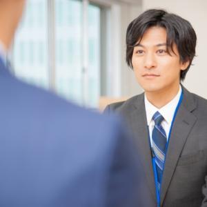 円満退社への道Vol.3 次期課長への報告編。