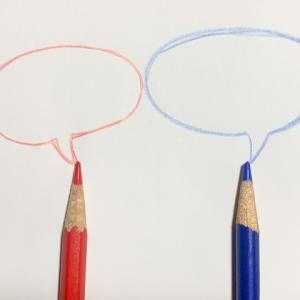 組織におけるコミュニケーション。部署の「対話」を増やしたい!