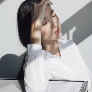 マスクで紫外線対策は可能なのか?!