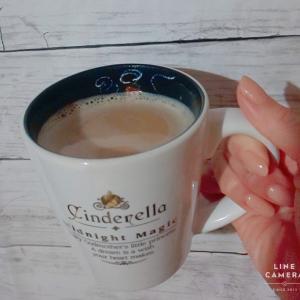 カフェイン過剰摂取の知られざる悪影響!