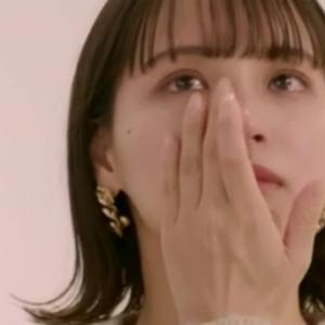 ドラ恋7|3話ネタバレ感想とあらすじ!安定ペアのはずなのに・・・メンバーの涙の訳は?【2021最新シリーズ】