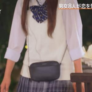 【恋ステ2021秋沖縄】2話ネタバレあらすじ感想!あの女子メンバーがリベンジ!?