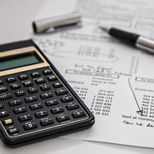 新卒サラリーマンの1か月の収支公開 2021年7月
