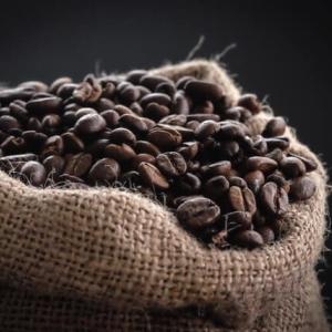 初心者向け!デロンギ・マグニフィカS(コーヒーメーカー)におすすめなコーヒー豆