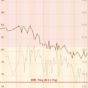 【16時間断食】メタボ男がMCTオイルでダイエットを2ヶ月半続けてみた結果は?【ダイエット】4