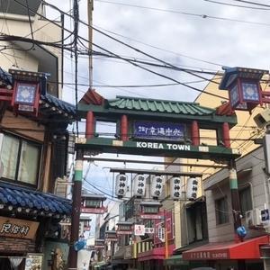 【韓国料理】生野コリアンタウンでテイクアウト【大阪】