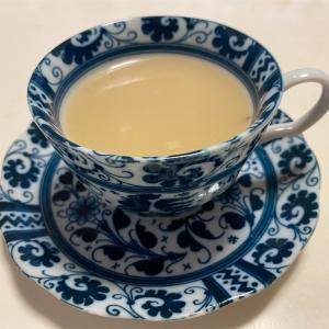 本文と全然関係ない写真は貴族のとんこつスープです