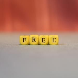 自由に生きるとは?何をすれば良いのか。
