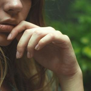 モラハラ被害者になりやすい女性の5つの特徴!○○を意識しよう!
