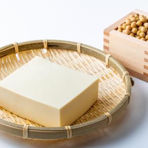 簡単&ヘルシー!豆腐ダイエットの効果とやり方