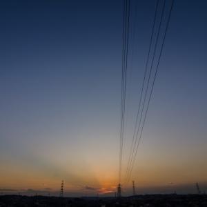 エネルギー基本計画から考える