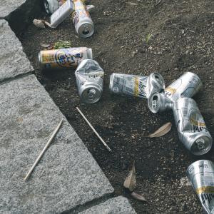 日本の街並みが綺麗な本当の理由はゴミを途上国に押し付けているから。無駄な消費はやめよう。