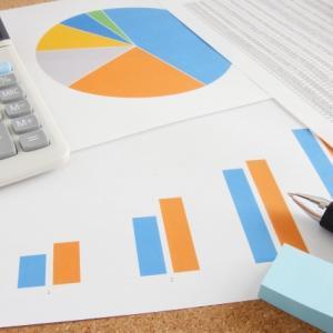 現金、インデックス投資、個別株…現在の比率は?