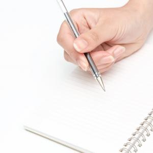 転職活動で資格保有者優遇の文字、自動的に外れていく求人