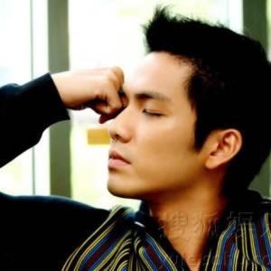 横顔に心酔する!40代、50代中国有名俳優ランキング!