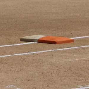 ソフトボールと野球の違い⑤