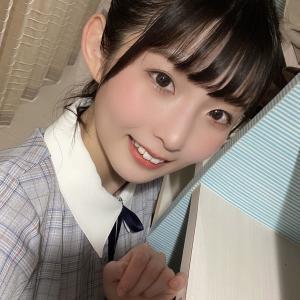 STU48 夏の瀬戸内ツアー開催を発表!