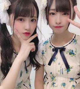 「 STU48 瀬戸内サマーツアー2021」先行受付開始!STU48の夏が始まる!!