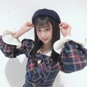 AKB48 58thシングル 9月29日発売決定!