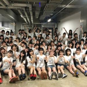 AKB48単独コンサート~好きならば好きだと⾔おう~☆セットリスト