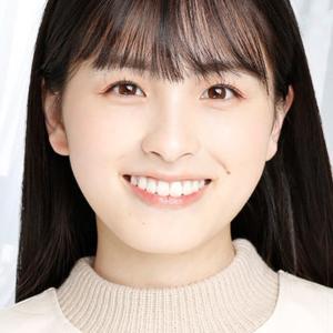乃木坂46 新曲「君に叱られた」フルサイズMV解禁 大園桃子最後の配信!