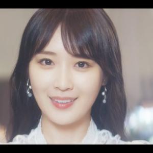 乃木坂46 高山一実 「私の色」MV公開!10年間の思いを刻む初ソロ曲のミュージックビデオ