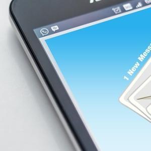 「あとで読む」はまず読まない!メールボックスの管理、整理方法と不要なメルマガの停止手続き