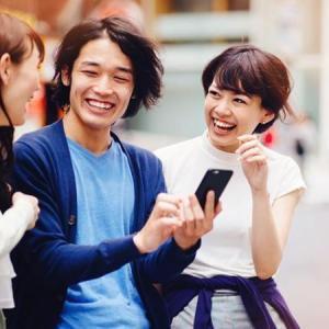 男女之间的友情,破裂的概率比同性之间的友情高出4倍!