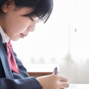 命のSOS「学校に行きたくない」が持つとても大きな意味
