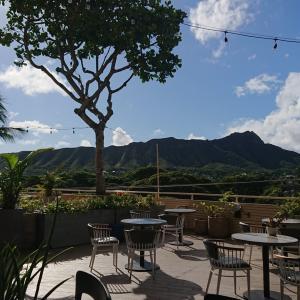 ハワイの気になるニュース「カルーアポークの人気店「コノズ」がワイキキに登場」