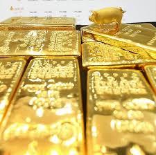 日本軍が隠したのか? 韓国大邱市で2トンもの金塊騒動