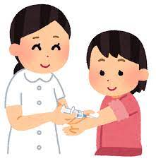 誇らしい】韓国軍がワクチン接種の際にただの食塩水を打ってしまう