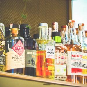 筋トレと飲酒は両立できる?おすすめのお酒もあわせてご紹介!