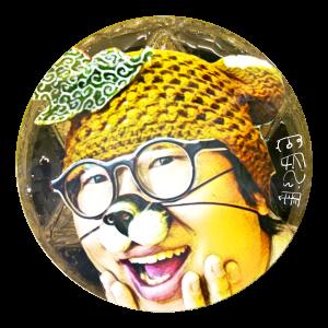 《レムリア祈祷》#SNSの浄化 ご祈祷動画 3/3