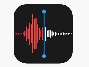 【Apple Watch】ボイスメモがiPhoneに同期されない時の対処法