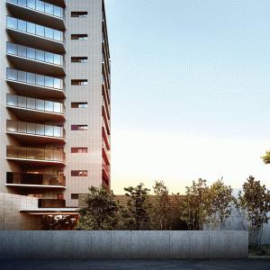 【横浜の新築マンション】オープンレジデンシア横浜の口コミや価格について
