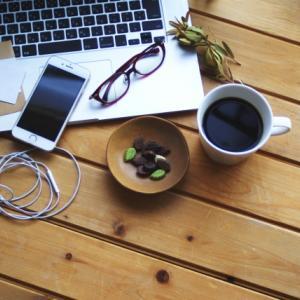 【WordPress】ブログの作り方ゼロから解説