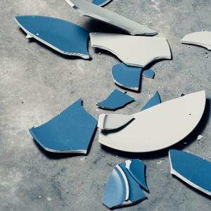 中学受験の計算ミスは致命傷!ミスを失くす成功法とは?