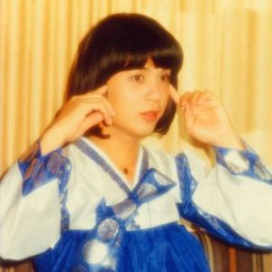 エッセイふんわり5 (1/1) 小さい頃、高校生の頃