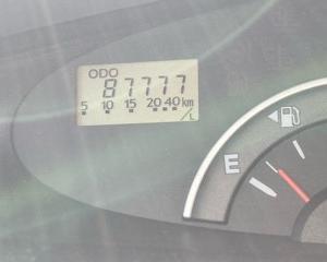 この数字の意味を知れ。