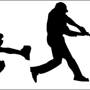 3/6ホークスオープン戦結果まとめ(H)