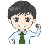 4/21ホークス情報&試合結果(H)